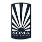 Soma Fabrications Ltd.