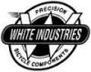 White Industries Inc.