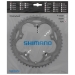 Tiagra Front Chainring 50t 130mm