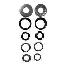 Fauber BB Bearings