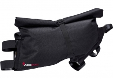 Acepac Frame Roll Bag