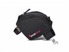 Acepac Tube Bag