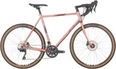 All City Space Horse 650b /Dusty Rose /52 cm