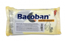 BacoBan Wet Wipes