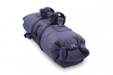 Acepac Bar Roll Bag