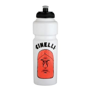 """Cinelli Barry McGee """"Indian"""" 750 ml"""