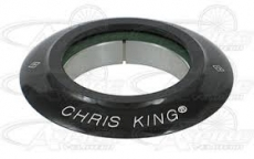 Chris King Bearing Cap