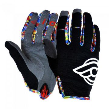 Giro DND Gloves X Cinelli /Cork Caleido