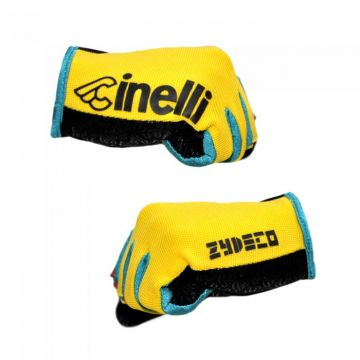 Giro DND Gloves X Cinelli /Zydeco