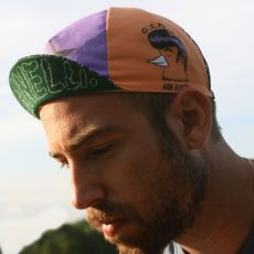 Cinelli High Flyers cap