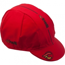 Cinelli Supercorsa cycling cap Cinelli Supercorsa cycling cap 42c536d8b9