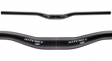 Ritchey Comp Rizer