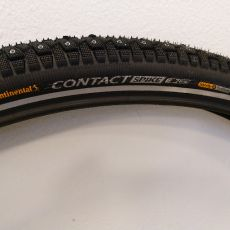 "Continental 28"" Contact Spike 240 nastarengas"