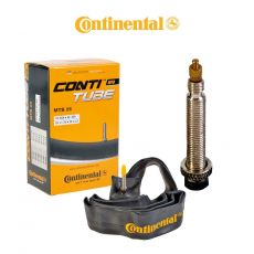 Continental Tour 26 (650C) Slim 28/32-559 Presta 42 mm