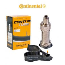 "Continental Tour 28"" Slim 28-37-622 Dunlop"