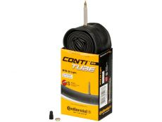 Continental MTB 29 light 47/60-622 Presta 42 mm