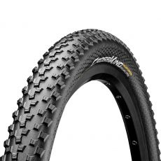 Continental Cross King Performance 55-559 Rengas