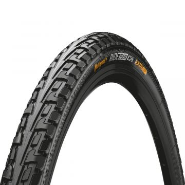 """Continental 24"""" Ride Tour 47-507"""