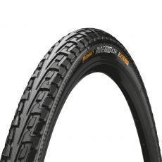 "Continental 27,5"" Ride Tour 54-584 /Musta"