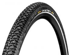 "Continental 28"" Contact Spike 120 nastarengas"