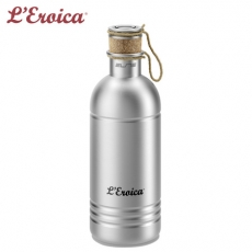 Elite Eroica 600ml juomapullo