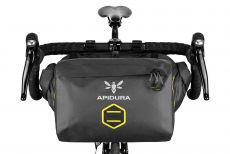Apidura Expedition Accessory Pocket tankolaukku