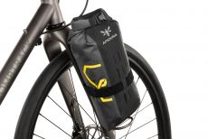 Apidura Expedition Fork Pack kuivapussi