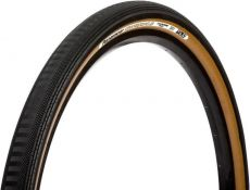 Panaracer Gravelking Semi Slick 48mm / 650b / Ruskea