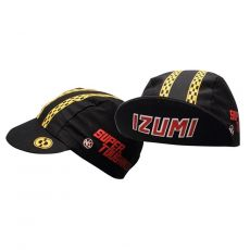 Head wear - Velobia Bike Co. Oy 49c9361b2a
