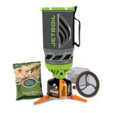 Jetboil Flash 2.0 JavaKit