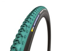 Michelin Power Cyclocross Jet 33c