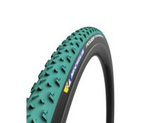 Michelin Power Cyclocross Mud 33