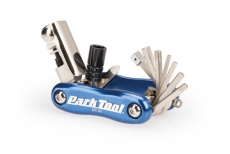 Park Tool MT-40, multitool