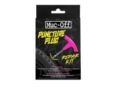 MUC-OFF B.A.M. Tubeless Repair Kit