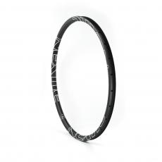 Nextie Carbon / NXT29XC23 /tubeless 32 h