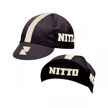 Nitto Pace black