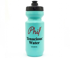Phil Wood Tenacious Water juomapullo