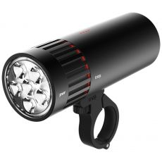 Knog Power mountain 2000 lumen