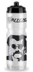 Ritchey Drink With Tom juomapullo 750ml juomapullo