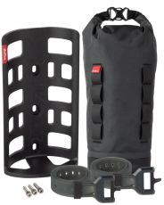 Salsa Anything Cage HD Kit