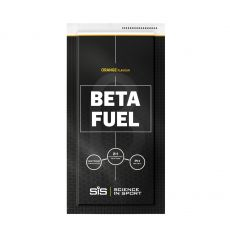 SIS Go Beta Fuel 84 g