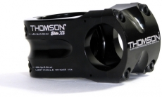 Thomson Elite X4 Stem