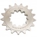 White Industries Fix Cogs
