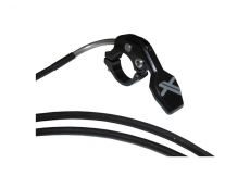 XLC SP-X01 Replacement remote lock lever /hissitolpan liipaisin
