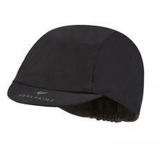 Sealskinz All Weather Cycle Cap