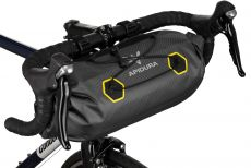 Apidura Expedition Handlebar Pack tankolaukku
