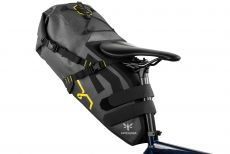 Apidura Expedition Saddle Pack satulalaukku