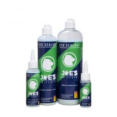 Joe's Eco Sealant tubelessneste
