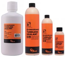 Orange Seal Endurance sealant tubelessneste
